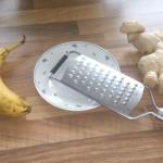 Ingwer-reibe-kaninchen-banane