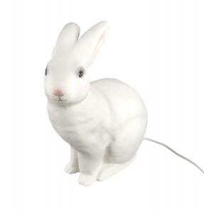 Kaninchenlampe