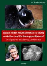 böhmer kaninchen