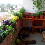 balkon-haltung