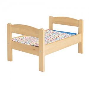 shoppingtipps f r ikea haltung pflege unkategorisiert unterhaltung. Black Bedroom Furniture Sets. Home Design Ideas