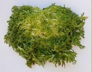 friseesalat