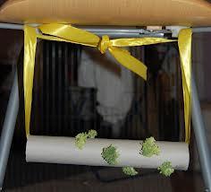 hängende-papprolle-kaninchen