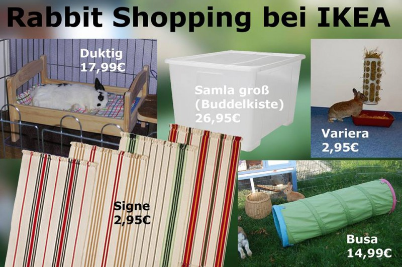 Einrichtung for Ikea einrichtung