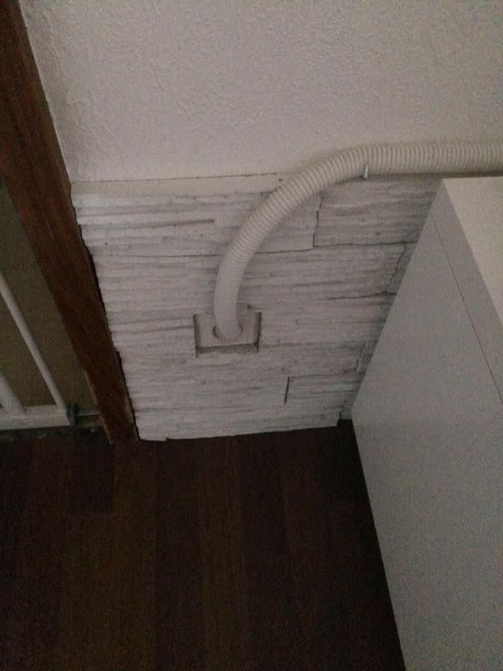 Wohnung sicher machen