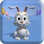 kaninchen-app