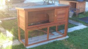kaninchengehege-einfach (5)