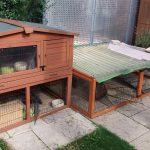 kaninchengehege-terrasse
