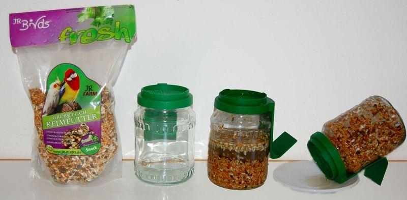 keimfutter-kainchen