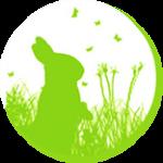 Kaninchenwiese: Der Kaninchen-Ratgeber