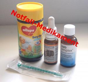 notfallmedikamente